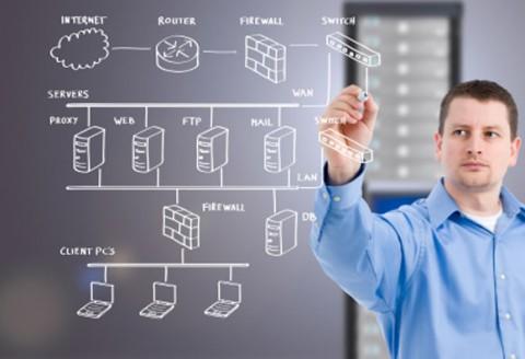 programacion web hosting